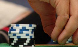 Правила ставок в покере