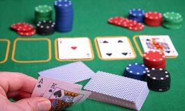 Где сыграть в Техас покер на реальные деньги