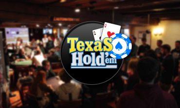 Наш топ-сайтов, где можно скачать техасский покер на русском языке