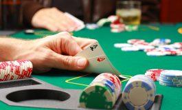Правила игры в покер: техасский холдем