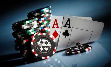 Gamesberg карточные игры