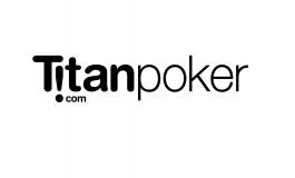 Titan Poker - скачать Титан Покер на деньги