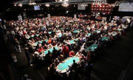 Стратегии игры в покер на турнирах