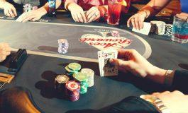 Стоит ли ввязываться в турнирный покер