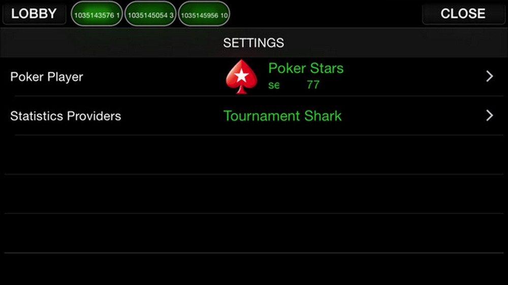 tournament-shark