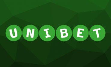Unibet планирует обновить игровой клиент