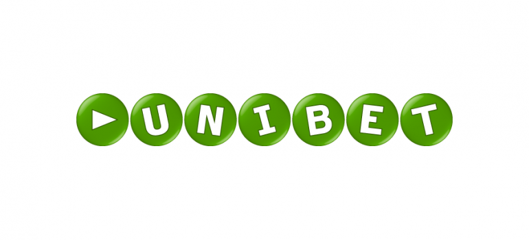 Обзор Unibet Poker. Скачать клиент UnibetPoker
