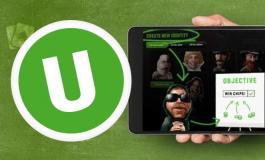 Unibet хочет привлечь игроков казино в покер