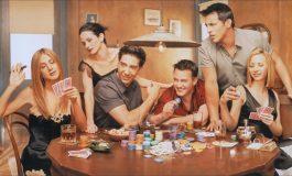 Все виды покера