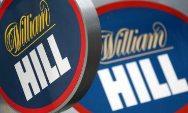 Amaya и William Hill могут объединиться?