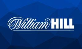 William Hill отказались от слияния 888 Holdings
