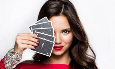 Как пройти регистрацию в Покердом