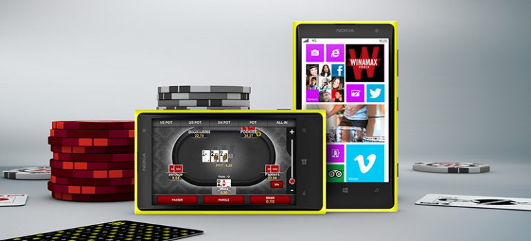 Игровые аппараты на деньги для виндовс фон игровые автоматы играть бесплатно халк 50 линейный ya888ya