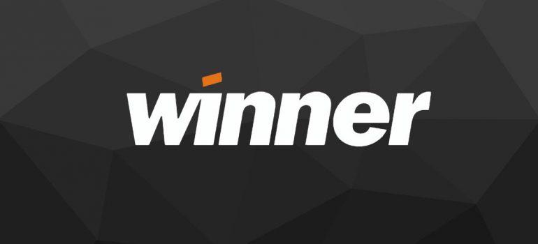 Обзор Winner Poker. Скачать клиент Winnerpoker