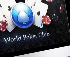 Как получить фишки в World Poker Club?
