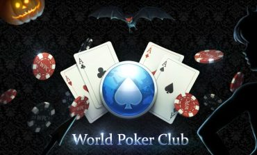 онлайн вконтакте покер