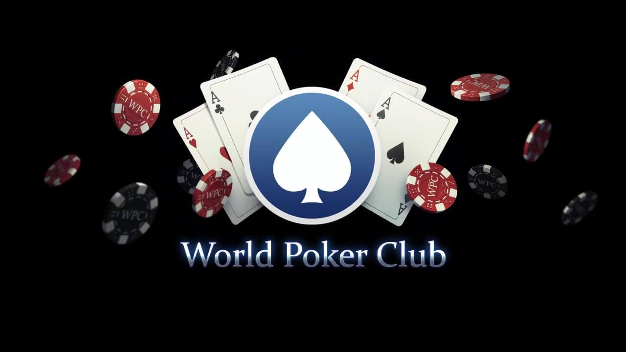 регистрации онлайн покер и с людьми бесплатно без