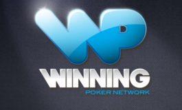 Сеть Winning Poker грозит усилить борьбу с ботами