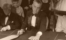 Лучшие игроки планеты. Кто они – чемпионы мира по покеру?