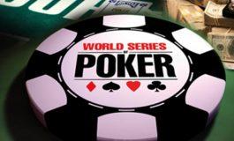 WSOP International Circuit Holland завершился победой одного из ведущих покеристов Нидерландов